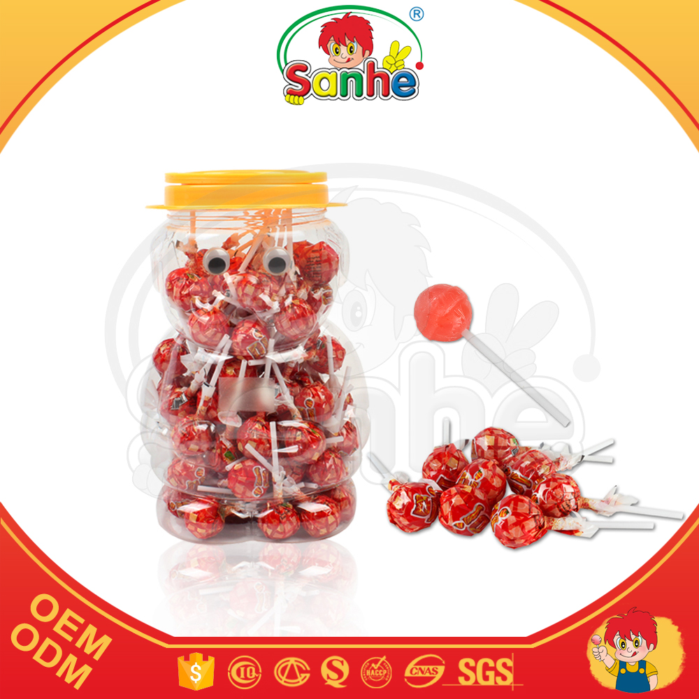 5d617f34cd7 Gummy Raspberry Candy, Gummy Raspberry Candy Suppliers and Manufacturers at  Alibaba.com