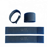 /product-detail/personality-decorative-logo-fitness-jacquard-elastic-band-60435783137.html