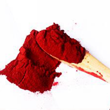 Natural Health Food Color Lac Red