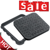 New arrive excellent 60x60 ductile iron manhole cover and drain grating