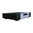 Home audio TY-20 HIFI stereo CD player for your favorite