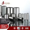 High Quality NON MAGNETIC Stainless Steel Tube