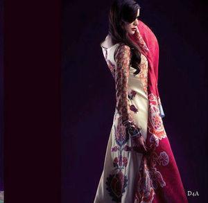 26c13ca65b Sana Safinaz Evening Party Dresses, Sana Safinaz Evening Party Dresses  Suppliers and Manufacturers at Alibaba.com