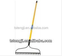 fiberclass handle rakes