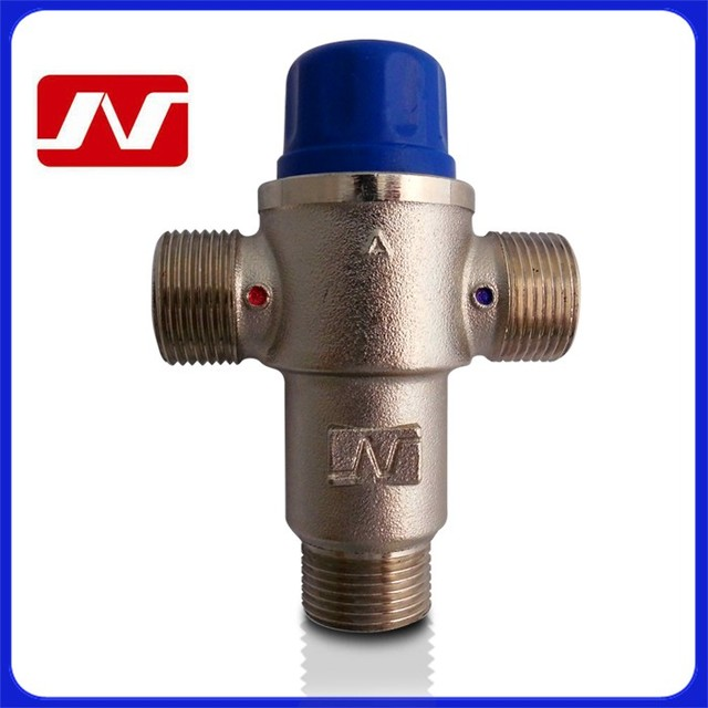 Buy Cheap China shower valve china Products, Find China shower valve ...