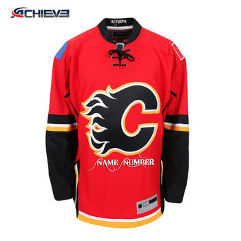 New design ice hockey for kids junior hockey shirt  hockey jersey on sales 362745dbc88