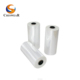 Polythene Dust Sheet Roll