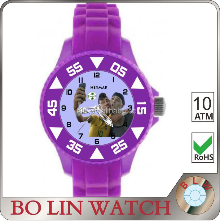 Top Selling products 2013 fashion kids slap digital watch,custom watches for kids