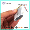 cheap price 3.7V 1800mAh 3.7v 1100mah li-ion polymer battery 103450 for electronic device