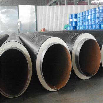 Outdoor Plumbing Pipe Mechanical Insulation For Underground Piping - Buy  Insulation For Underground Piping,Outdoor Plumbing Insulation,Mechanical  Pipe