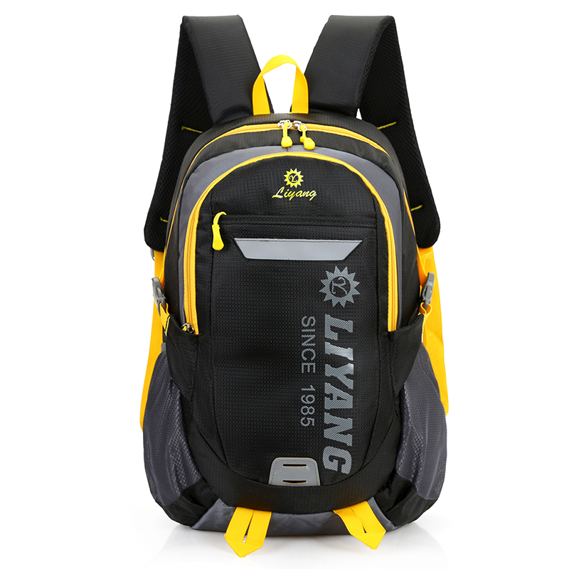 college bags backpack walking billboard backpack bag <strong>school</strong>