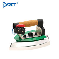 DT2128II Hot Sale Electric Heating Steam Iron