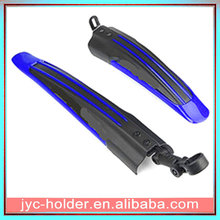 Colored Bike Fenders Colored Bike Fenders Suppliers And