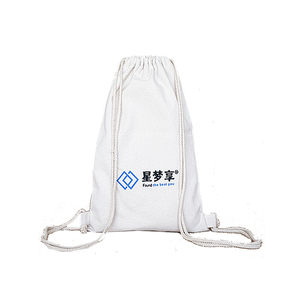 840ada6e1932 Sand Bags For Children, Sand Bags For Children Suppliers and ...
