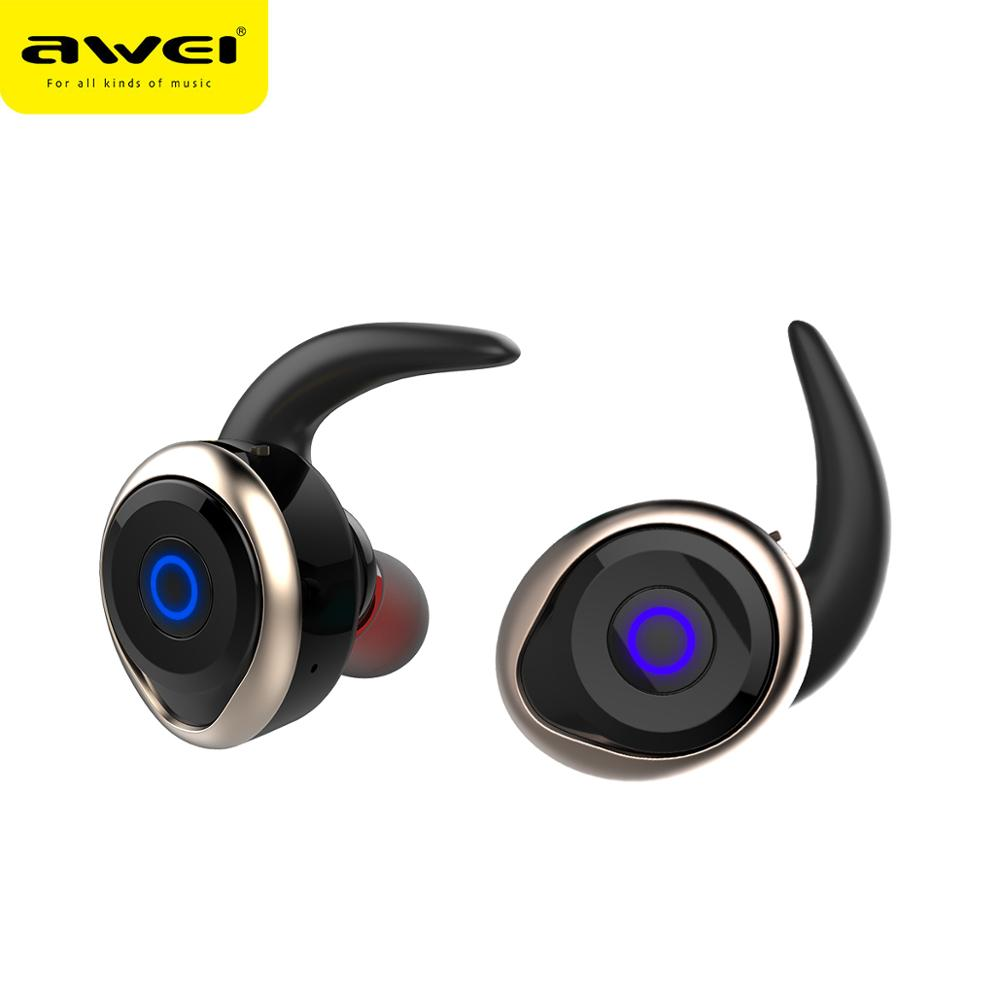 En çok satan orijinal awei ve ipipoo markalar oem bluetooth kulaklık yüksek kalite bluetooth kulaklık mic ile
