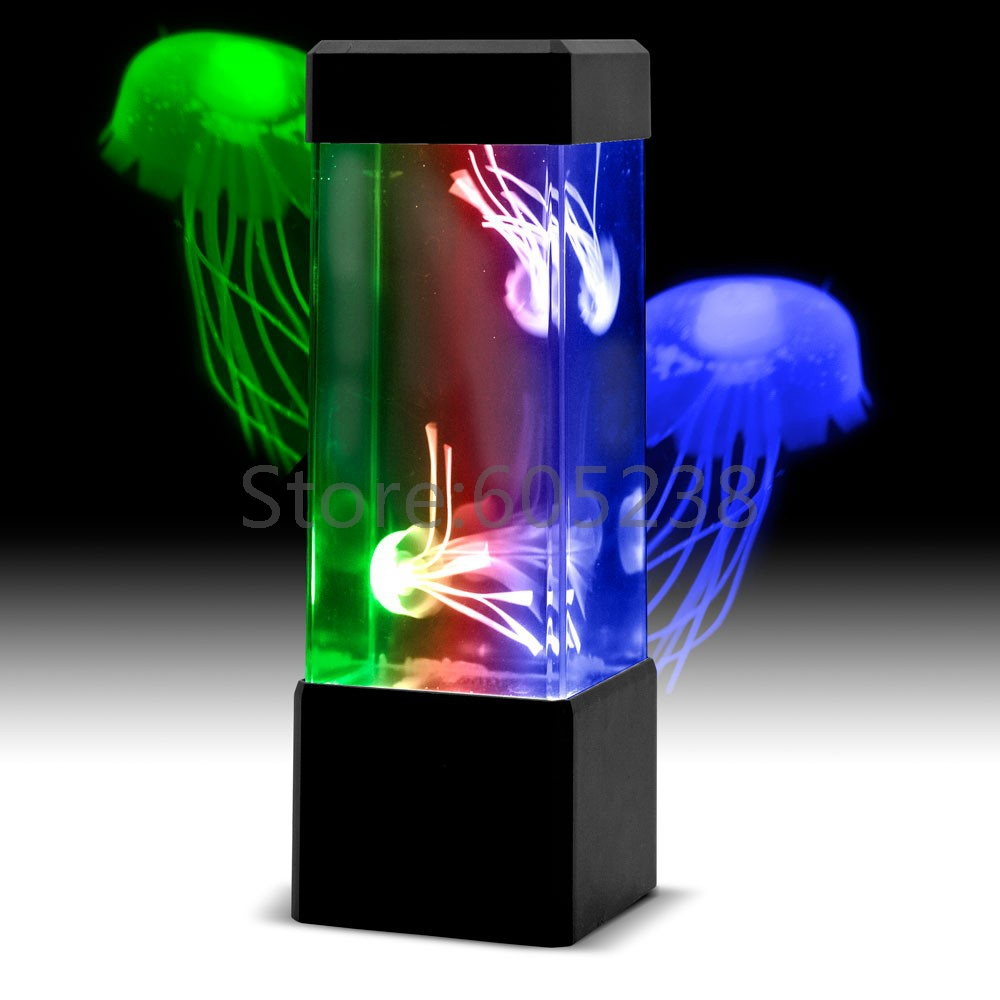 wasser lampe kaufen billigwasser lampe partien aus china wasser lampe lieferanten auf. Black Bedroom Furniture Sets. Home Design Ideas