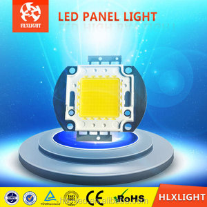 12v 900lumen 2800K 5000K white 10w high power led chip