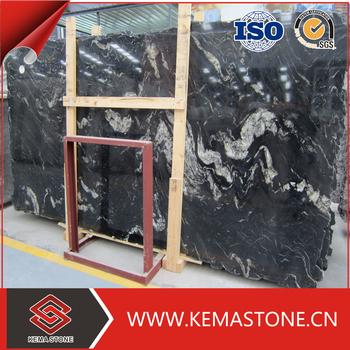 Imported Milky Way Black Granite Buy Milky Black Granite