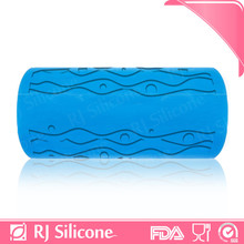 RJSILICONE hand grip trainer hand grip online hand strengthening equipment