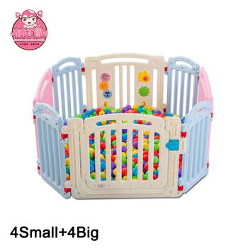 ce7fd7976 Infant Playpen Kids Safety Activity Center - Buy Infant Playpen