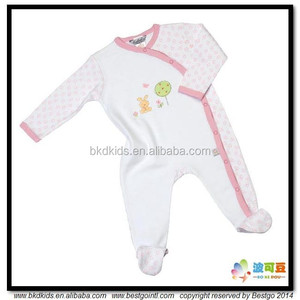 41ca54fdd China Branded Infant Wear
