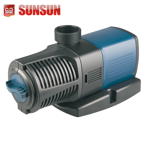 Exceptionnel Sunsun Eco Water Pump Bathtub Drain Pump   Buy Bathtub Drain Pump,Bathtub  Drain Pump,Frequency Variation Fountain Pump Product On Alibaba.com