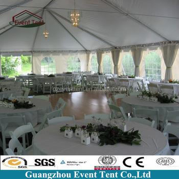 Tent Met Voering Gordijnen,Wedding Party Tent Gordijnen - Buy Party ...