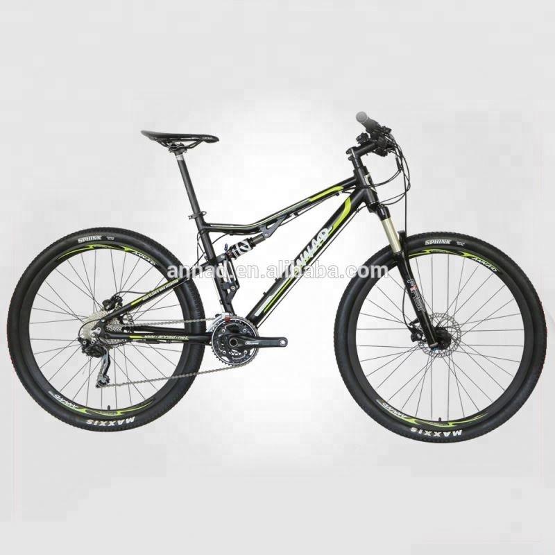 Sport & Unterhaltung Roller Power Assist System Faltbare Elektrische Fahrrad Roller Mit Mittleren Suspension