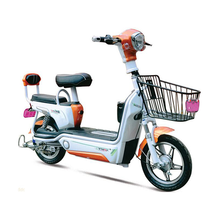 electric bikes for adults electric motor bike electric motorcycle