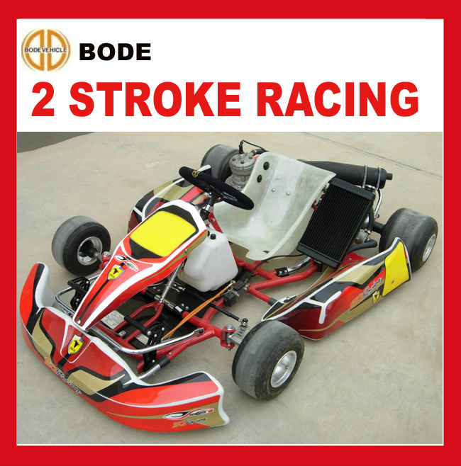 27HP GO KART FOR RACE(MC-490)