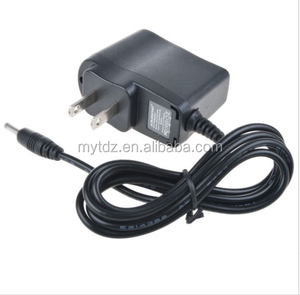 Accessory USA 5V1A AC Home Wall Charger Power ADAPTER Cord Cable for Coby Kyros Tablet MID8048