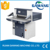 Commerical Use Guillotine A4 paper Cutter Automatic Book Cutting Machine For Office