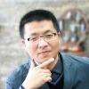 Mr. Yuanchang Zhu