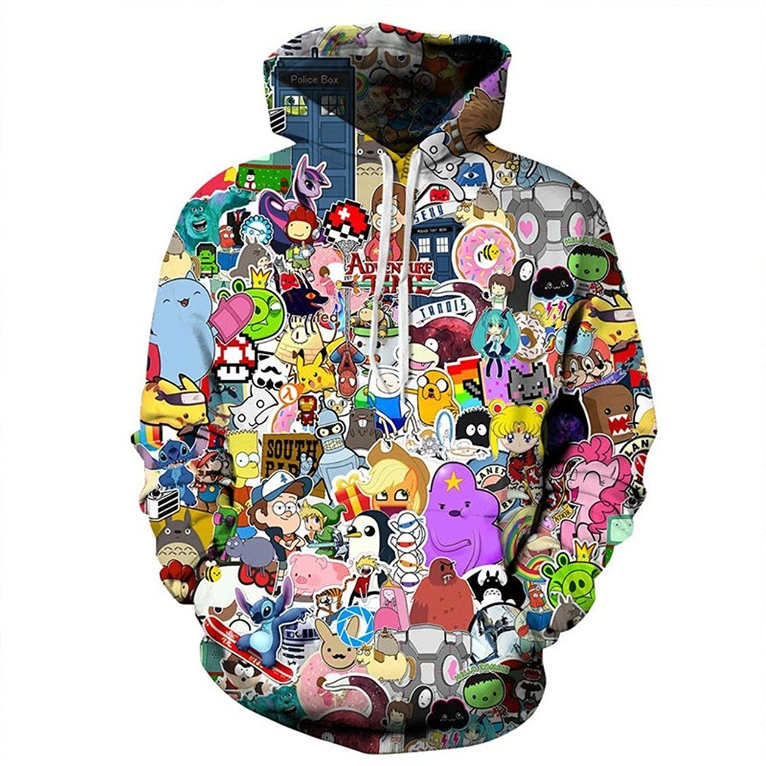 Cheap Anime Hoodies Find Anime Hoodies Deals On Line At Alibaba Com
