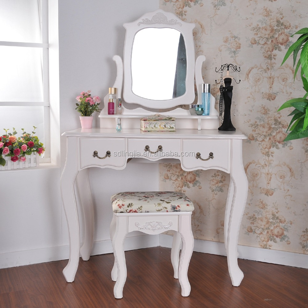 Cheap Simple White Japanese Mirror Furniture Dressing Table   Buy Dressing  Table,Mirror Furniture Dressing Table,Japanese Dressing Table Product On  Alibaba. ...