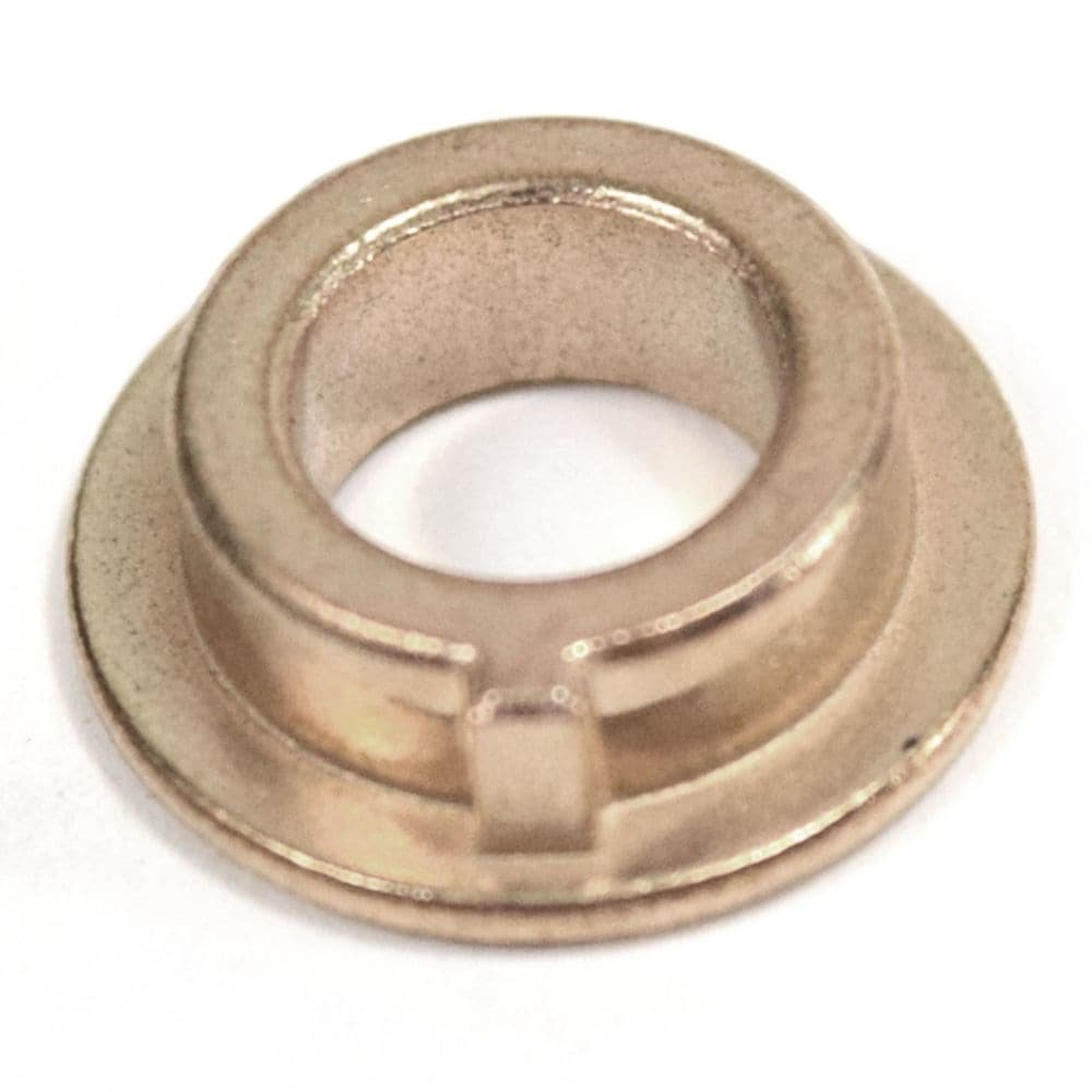 Delta 1343908 Planer Front Gear Box Plate Bushing Genuine Original Equipment Manufacturer (OEM) Part for Delta