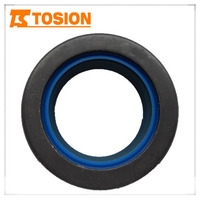 IVECO 42558665 COMBI Tractor Oil Seal