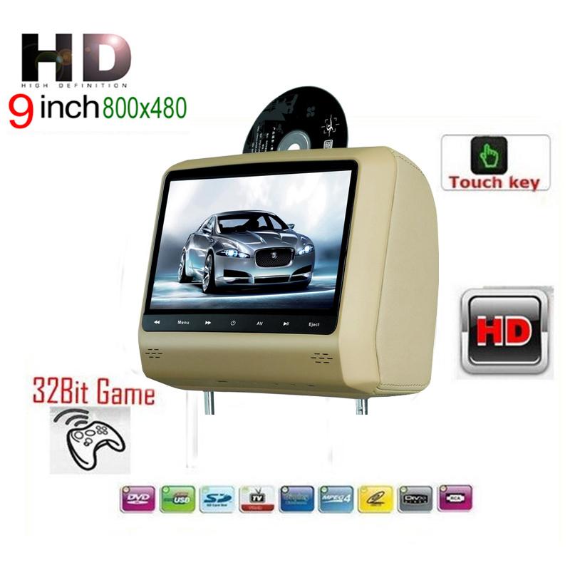 cl s cd jeux promotion achetez des cl s cd jeux. Black Bedroom Furniture Sets. Home Design Ideas