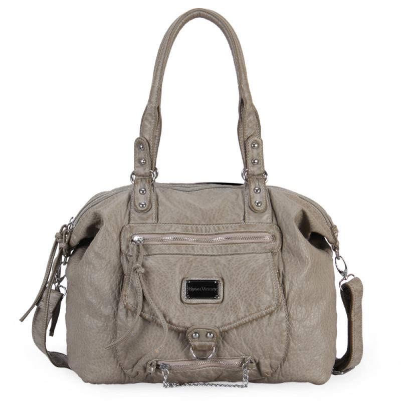 6a216b93e163 Buy VEEVAN Famous Women Tote Brand Woman Handbag OL Women Shoulder Bag Hot  Sale Luxury Ladies Tote Black Crocodile Grain Handbags in Cheap Price on ...