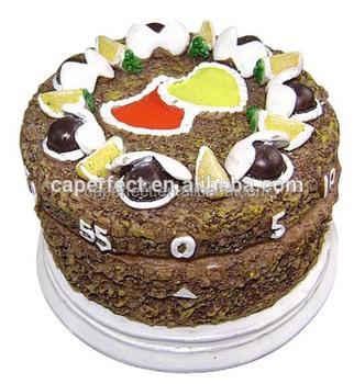 Fine Good Quality Rohs Mechanical Kitchen Fruit Birthday Cake Timer Birthday Cards Printable Inklcafe Filternl