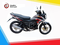 125cc philipines RACAL street/racing motorcycle JY125-53