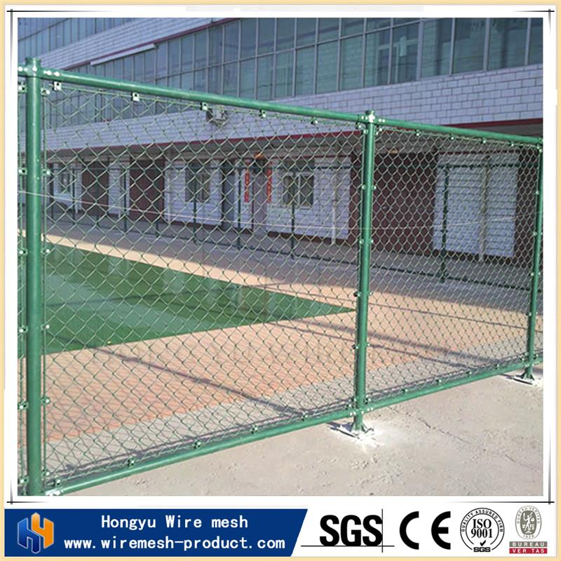 steel fence posts installation stock fencing metal post driver lowes for wood fences uk