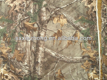 Realtree Style Camouflage Fabrics for Tents! 100% Polyester 210T Camouflage Shaoxing Textile City Taffeta & Realtree Style Camouflage Fabrics For Tents! 100% Polyester 210t ...