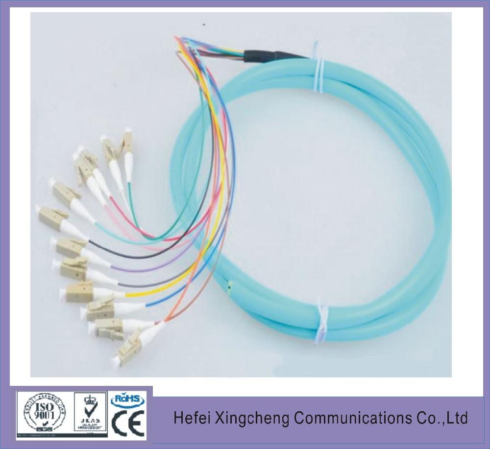 Lc Lszh Fiber Optic Pigtail, Lc Lszh Fiber Optic Pigtail Suppliers ...