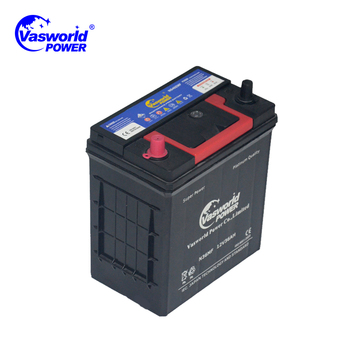 Small Batteries 12v36ah No S Used N36 Car Battery