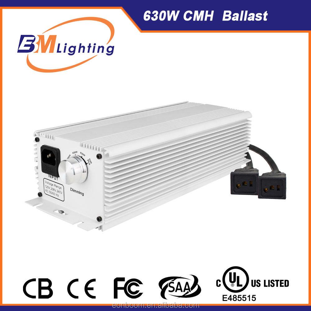 Finden Sie Hohe Qualität 315w Cdm Elektronisches Vorschaltgerät ...