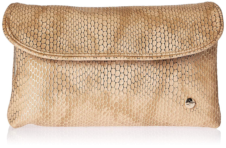 Buy Stephanie Johnson Womens Istanbul Katie Folding Cosmetic c7e145b04bb5d