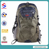 Tactical picnic backpack comfortable amd super light backapck