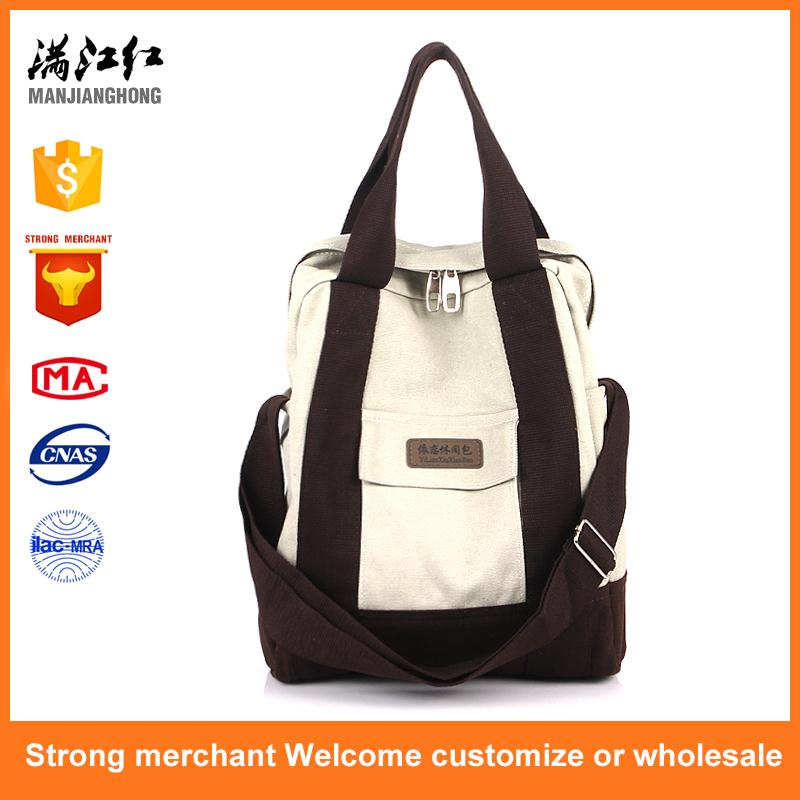 College Sling Bags, College Sling Bags Suppliers and Manufacturers ...