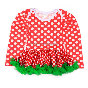 2014100 cotton cute baby girls dress for 0 12 years fashion long sleeve beautiful